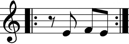 riley-3
