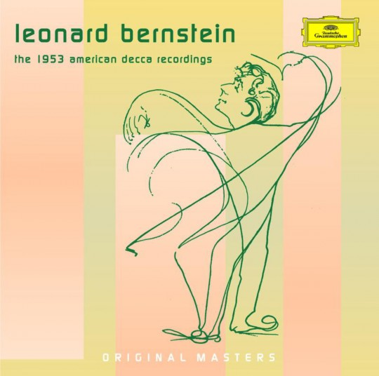 bernstein-1953-american-decca-recordings-1200x1200