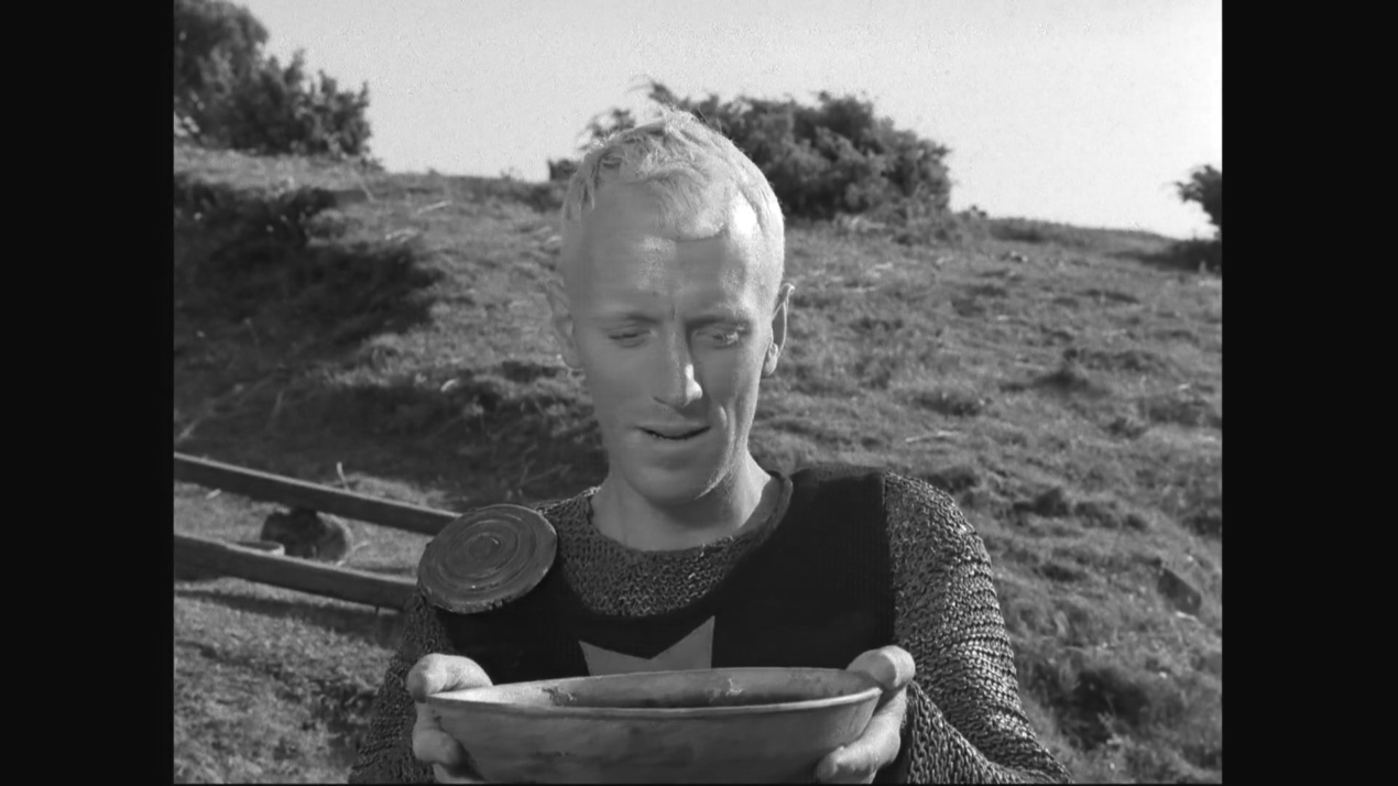 The Seventh Seal (1957) Criterion Collection BrRip.1080p.AAC.x264.mp4_005642.794