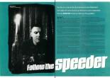 最近因为radiohead发行《ok computer》二十周年纪念版,媒体和自媒体、伪媒体都把目光转回二十年前。