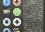 在8012年杂志已经半截入土(应该说全身入土吧,嘿嘿)的今天,我挑选出《long live vinyl》,《wax poetics》,《electronic sound》,《popeye》,《groove》这五本杂志,有兴趣的各位不妨看看在8012前后这些年的杂志处在怎样一种光景中,怎样一种水准线上。